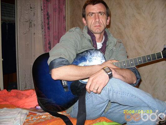 Фото мужчины igor toga, Алматы, Казахстан, 50