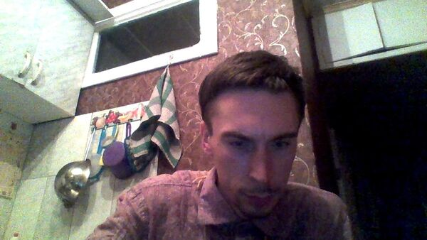 Фото мужчины Андрей, Волгоград, Россия, 30
