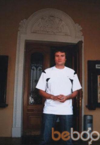 Фото мужчины udjin, Одесса, Украина, 42