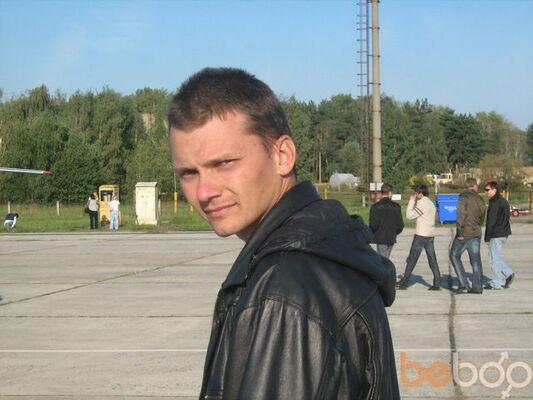 Фото мужчины Handa, Киев, Украина, 36