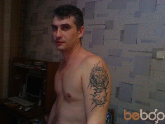 Фото мужчины wiktlt, Тольятти, Россия, 43