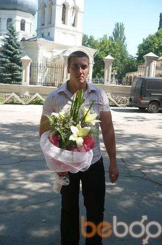 Фото мужчины stas, Кишинев, Молдова, 33