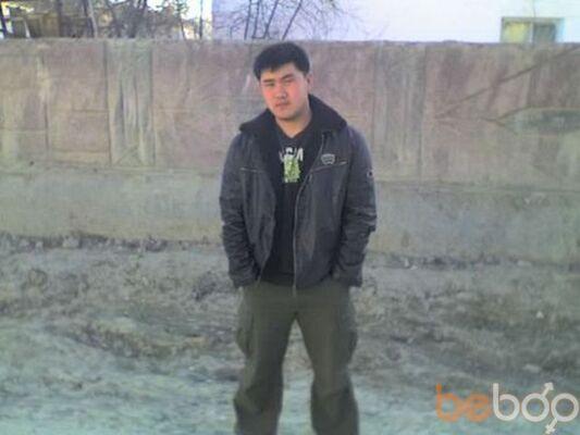 Фото мужчины koreyac, Алматы, Казахстан, 30