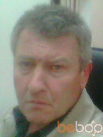 Фото мужчины gosha1009, Минск, Беларусь, 54