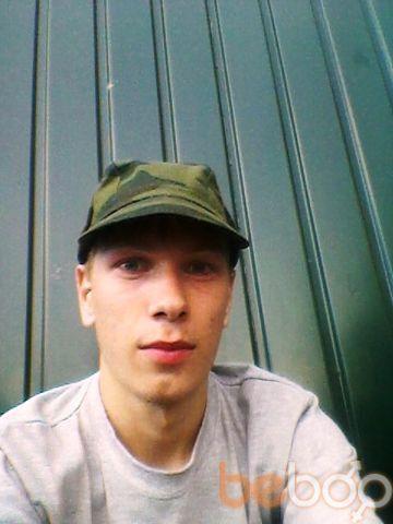 Фото мужчины ВЛАДИК, Белогорск, Россия, 25