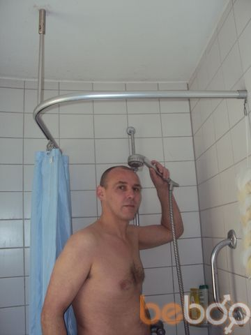 Фото мужчины agressor, Andernach, Германия, 49