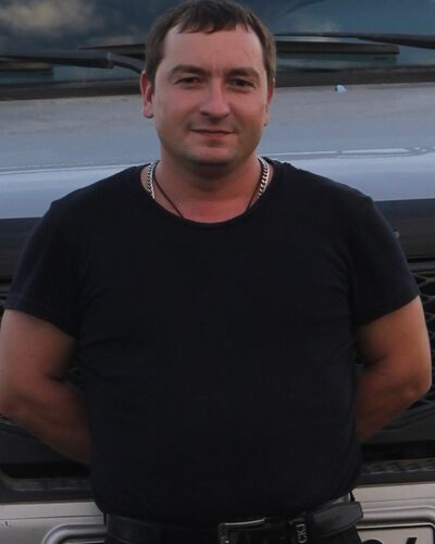 Фото мужчины Сергей, Актобе, Казахстан, 32