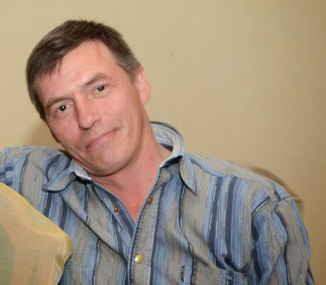 Фото мужчины Андрей, Казань, Россия, 45