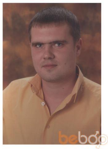 Фото мужчины joriksobr, Батайск, Россия, 34
