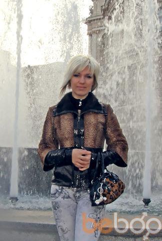 Фото девушки Detka, Одесса, Украина, 30