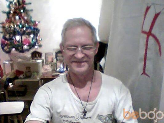 Фото мужчины Дмитрий, Харьков, Украина, 64