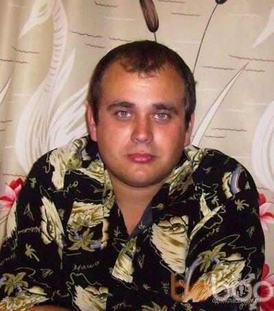 Фото мужчины кекс, Удомля, Россия, 36