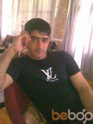 Фото мужчины DaDu, Баку, Азербайджан, 29