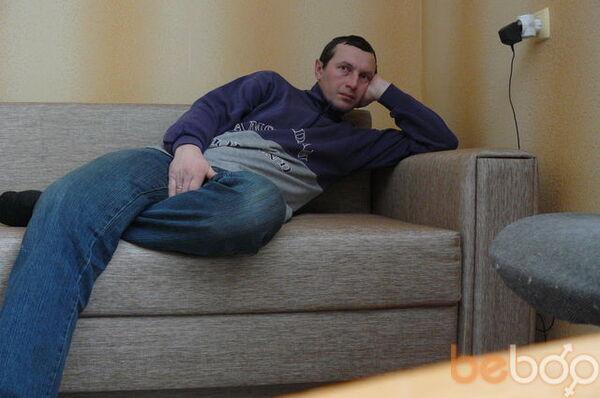 Фото мужчины zad2, Черкассы, Украина, 38