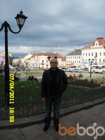 Фото мужчины stanislav, Черновцы, Украина, 37
