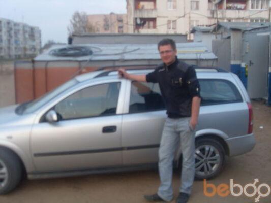 Фото мужчины Бугор, Молодечно, Беларусь, 28