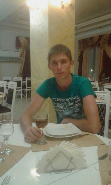 Фото мужчины Ильдар, Сорочинск, Россия, 21