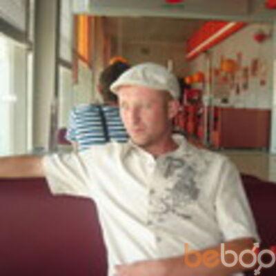 Фото мужчины igor63, Бузулук, Россия, 36