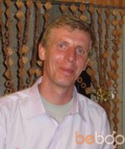 Фото мужчины евген, Колпино, Россия, 40