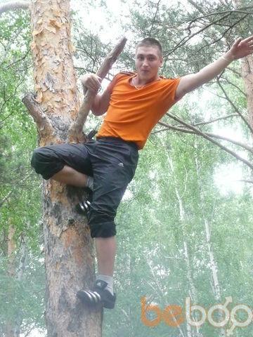 Фото мужчины vlads, Иркутск, Россия, 29