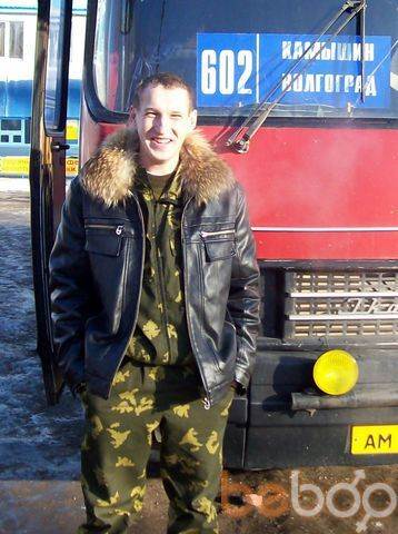 Фото мужчины ReCiDiV, Камышин, Россия, 29