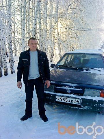 Фото мужчины Grisha, Адлер, Россия, 40