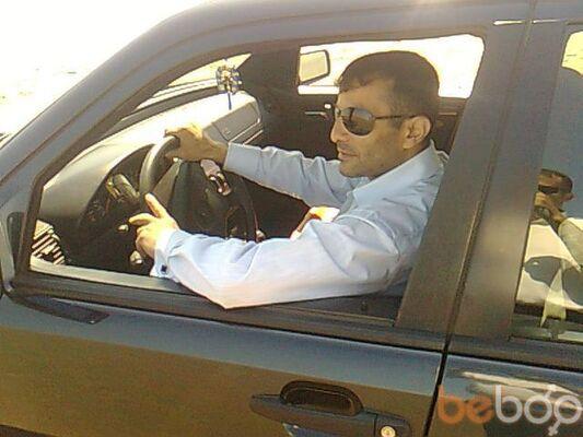 Фото мужчины 2007, Сумгаит, Азербайджан, 39