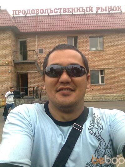 Фото мужчины Mers25, Москва, Россия, 37