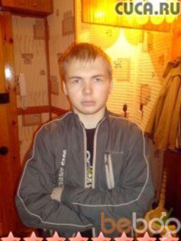 Фото мужчины ignium, Архангельск, Россия, 30