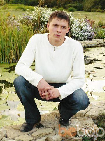 Фото мужчины Igor, Кишинев, Молдова, 27