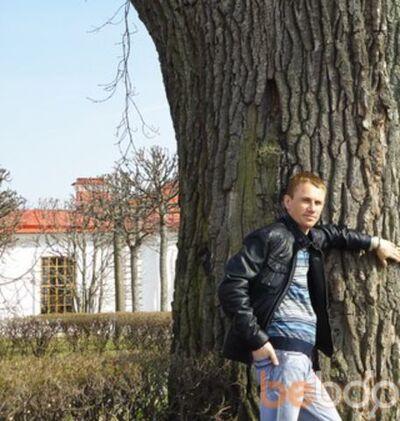Фото мужчины 086, Астана, Казахстан, 31