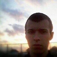 Фото мужчины Николай, Краснодар, Россия, 21