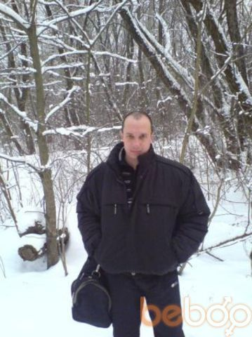 Фото мужчины max1240, Чернигов, Украина, 37