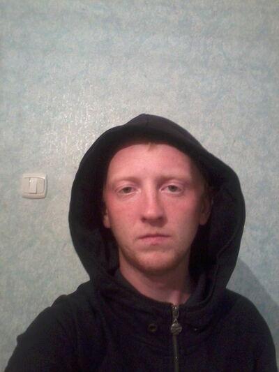 Фото мужчины николай, Красноярск, Россия, 25