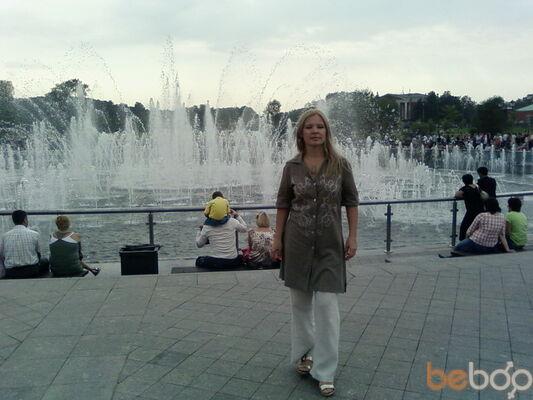 Фото девушки Marа, Москва, Россия, 37