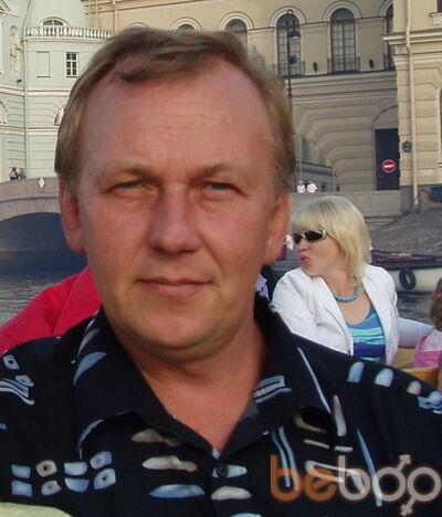 Фото мужчины akvobaiker, Воронеж, Россия, 50