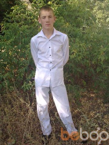 Фото мужчины JONUKE, Темиртау, Казахстан, 28