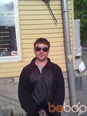 Фото мужчины шурик, Липецк, Россия, 29
