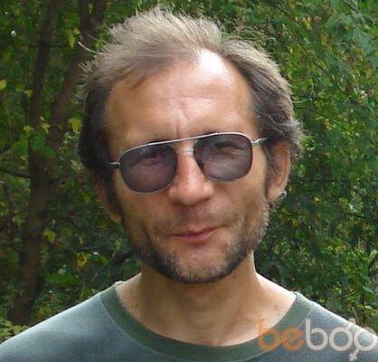 Фото мужчины GaNS365, Чугуев, Украина, 45