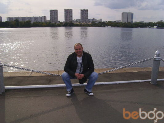 Фото мужчины Viktor, Калининград, Россия, 35