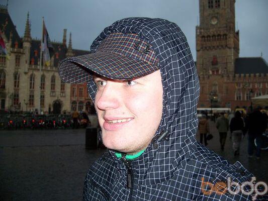 Фото мужчины fkvent, Irlam, Великобритания, 30