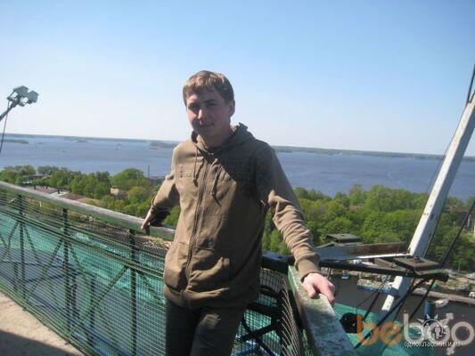 Фото мужчины Doru 15, Москва, Россия, 33