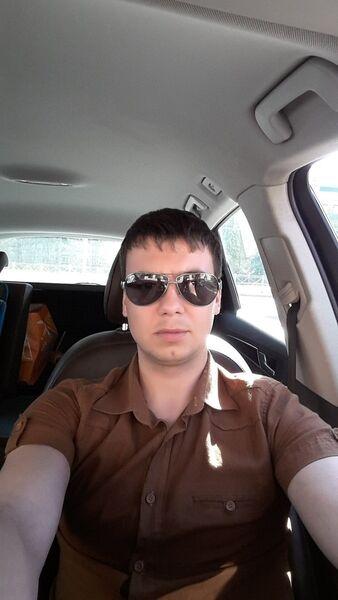 Фото мужчины руслан, Набережные челны, Россия, 33
