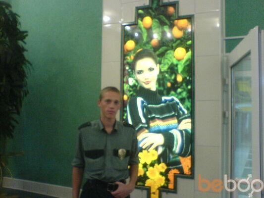 Фото мужчины Олег, Сургут, Россия, 27