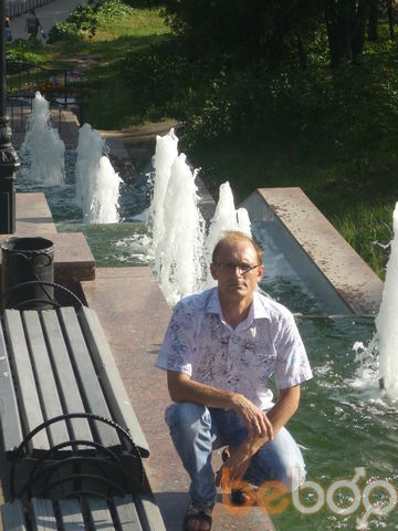 Фото мужчины Aleks, Астрахань, Россия, 40