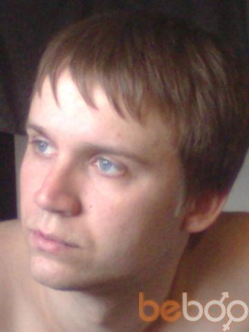 Фото мужчины макс, Барнаул, Россия, 29