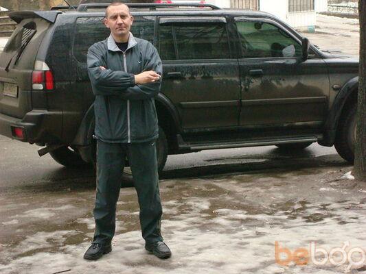 Фото мужчины topaz, Львов, Украина, 40