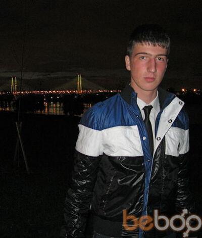 Фото мужчины потрахаемся, Санкт-Петербург, Россия, 26