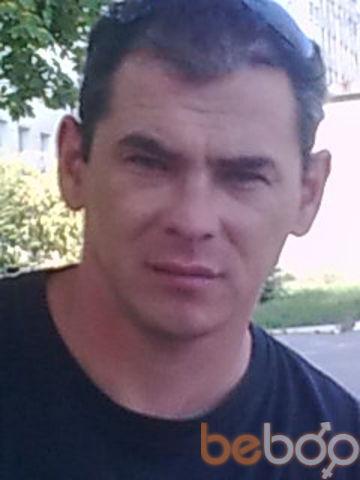 Фото мужчины Маэстро, Харьков, Украина, 46