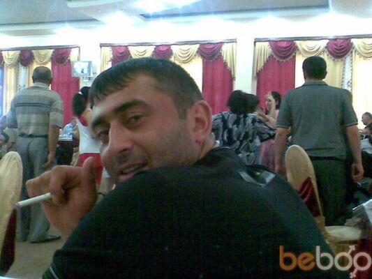 Фото мужчины prosti_85, Гянджа, Азербайджан, 34